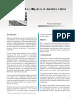 Revista Eco2
