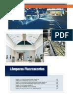 Catalogo Lmparas Fluorescentes 2011