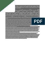 Elementele de Compozitie Ale Textului - Actul, Scena, Replica, Indicatiile Scenice
