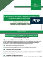 2014_06_10_Plan Estrat-gico de Comunicaci-n e Imagen Corporativa (Antecedentes Objetivos y L-neas de Actuaci-n) (2).pdf