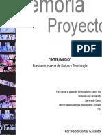 Memoria+Proyecto+Pablo+Cortes+Final