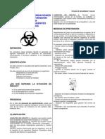 BIOLOGICOS(1)