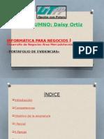 portafolio_alumnos DESARROLLO DE NEGOCIOS...pptx