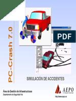 PC-Crash