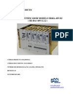 Manual Técnico SR40A-48V_03 A0