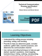 gerson8e ppt02-communication process