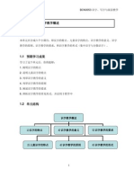 2_Modul BCN3053 Tajuk1to8