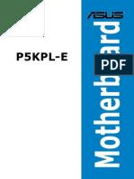 (E3397)_P5KPL-E