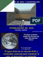 Clase 10 Potabilizacion Del Agua_2013_1