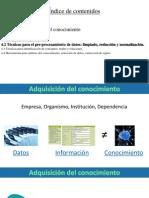 Adquisicion del conocimiento.pdf