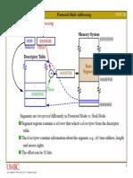 chap17_lect15_segmentation.pdf