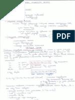 StatikaKonstrukcija2Skripta.pdf