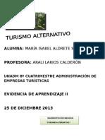 ATUA_EA_U2_MAAS