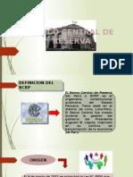 BCRP.pptx