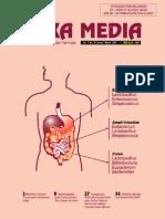 publication_upload070524789135001179978960Dexa Media 2007.pdf