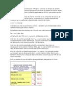 Caso Alcalá de henares -Pregunta3