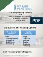 a41a3f50310a4b2bc47e0709968f2e13_StartupFinancing101.pptx