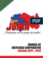 Manual Corporativo Final