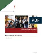 ele literacy edtpa handbook 092014