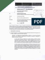 InformeLegal_0051-2012-SERVIR-GPGRH (7).pdf