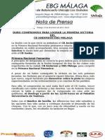60.- DURO COMPROMISO PARA EL CB ANDERSEN EBG MÁLAGA.doc