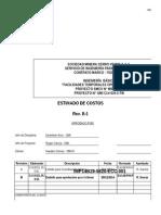 Copia de MIP14B29-5820-1-ECC-001-Rev0 (2)
