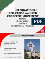 2010 Revised Dissemination Presentation.ppt