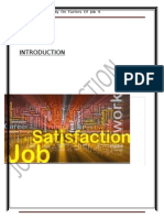 An  Analytical  Study  On  Factors  Of  Job  S.docx