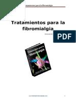 Tratamientos Fm Asociacion Salud Natural