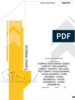 CARENET DE MANTENIMIENTO C12DX.pdf