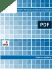 Presentación del Taller.pdf