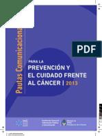 Manual Pautas Comunicacionales_cancer