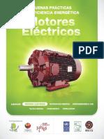 FasciculoMotores(1)