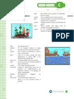 Articles-19394 Recurso Docx