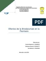 Trabajo Brodalumab (2 ) (1)