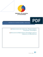 coyuntura_mayo_2012.pdf