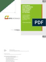 VOTO INFORMADO 2013 - VERONICA SERAFINI - PORTALGUARANI