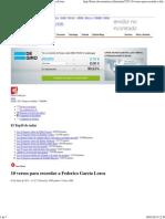 10 versos para recordar a Federico García Lorca _ EcoListas.pdf