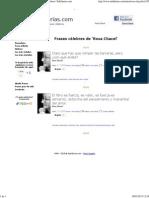 Citas de Rosa Chacel » Página 1 _ Citas y frases célebres _ Sabidurias.com.pdf