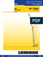 LR1300 (Crane Technical Data).pdf