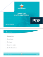 Techniques-Ingénierie-Radio.pdf
