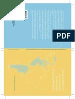 Libro Estudio Comparativo Formacion Profesores Sb UNESCO