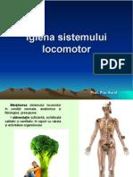 lectie_17_igiena_sistemului_locomotor.ppt