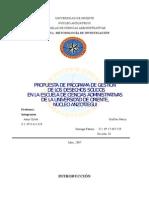 UnTESIS PROPUESTA DE PROGRAMACION DE GESTION DE LOS DESECHOS SOLIDOS