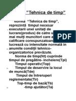 Norma tehnica de timp2.rtf