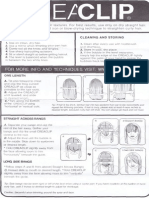 CreaClip instructions.pdf