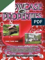 Napaul January 2015 Real Estate