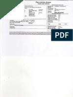 CURSO JOOMLA 1.5.PDF