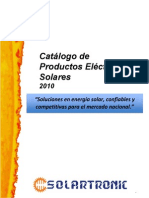 Catalogo_Solartronic.pdf