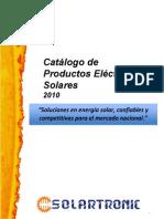 Catalogo_Solartronic.pdf